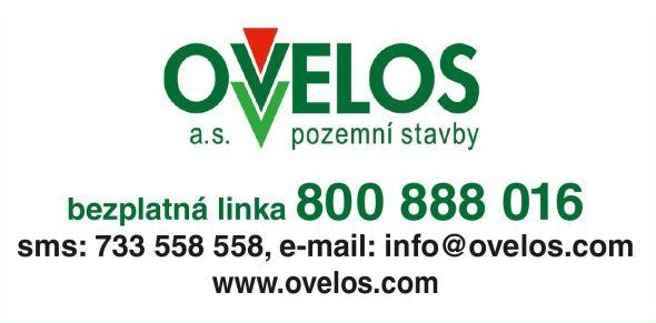 Ovelos