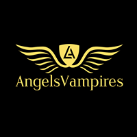 Angel Vampires