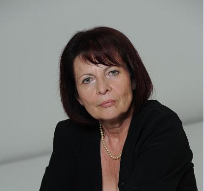 Ladislava Richterová
