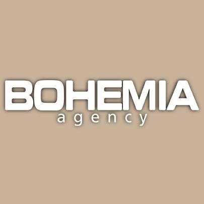 Bohemia Agency