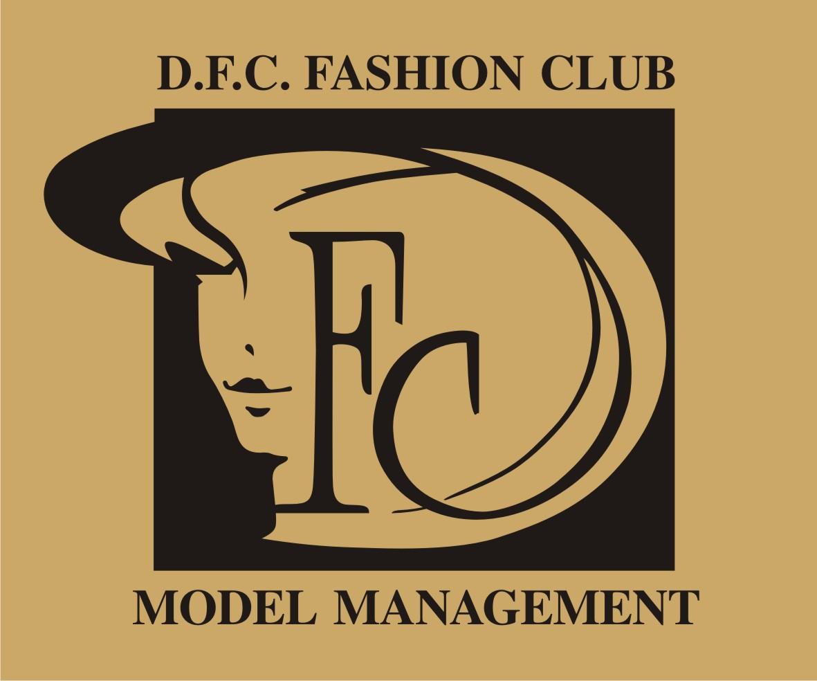 D. F. C.